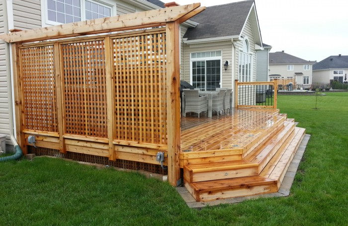 inside-out-carpentry-custom-decks-ottawa-3